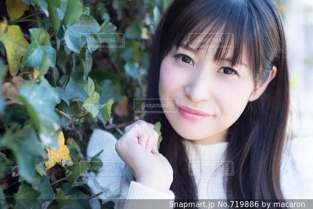 岡本茉利の画像 p1_16