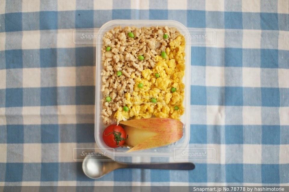 食べ物 - No.78778