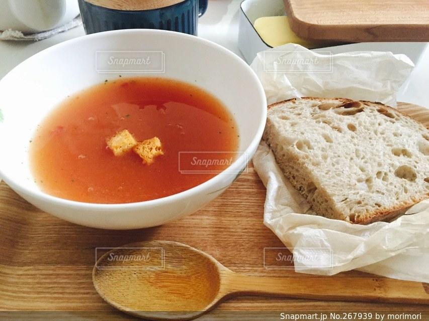 食べ物の写真・画像素材[267939]