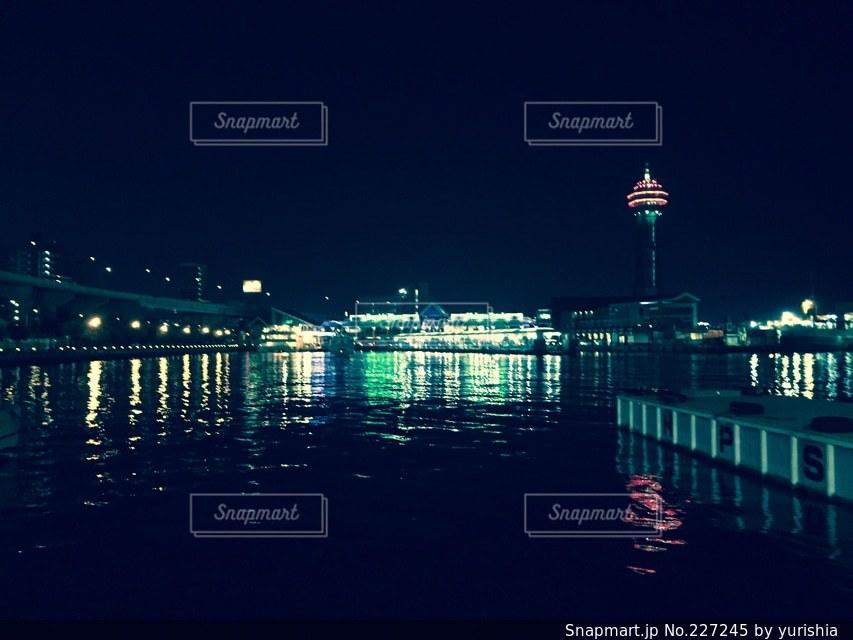 風景 - No.227245