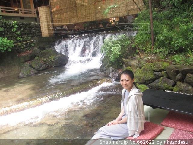 京都の写真・画像素材[662622]