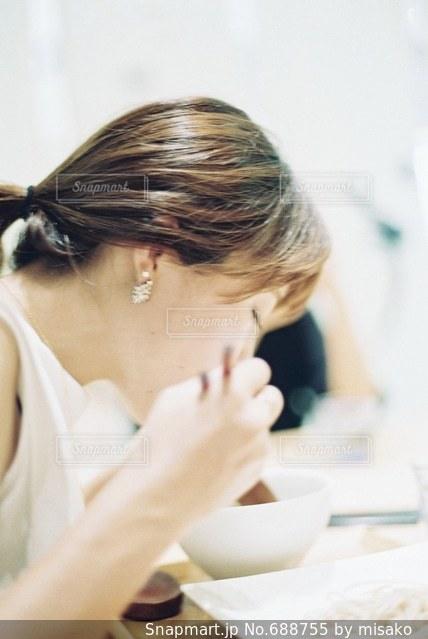 女の子 - No.688755