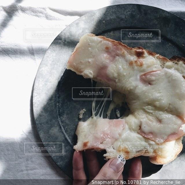 食べ物の写真・画像素材[10781]