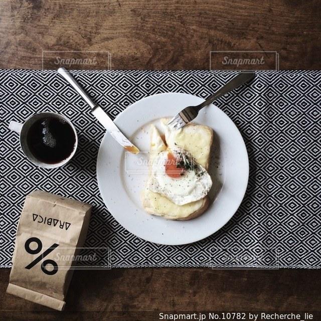 食べ物の写真・画像素材[10782]