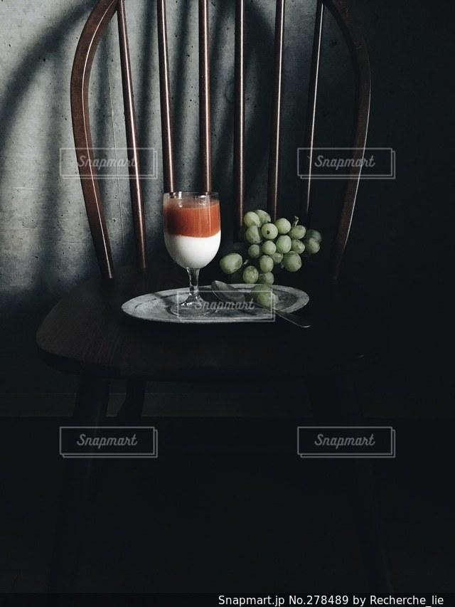 食べ物の写真・画像素材[278489]