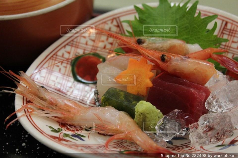 食べ物 - No.282498