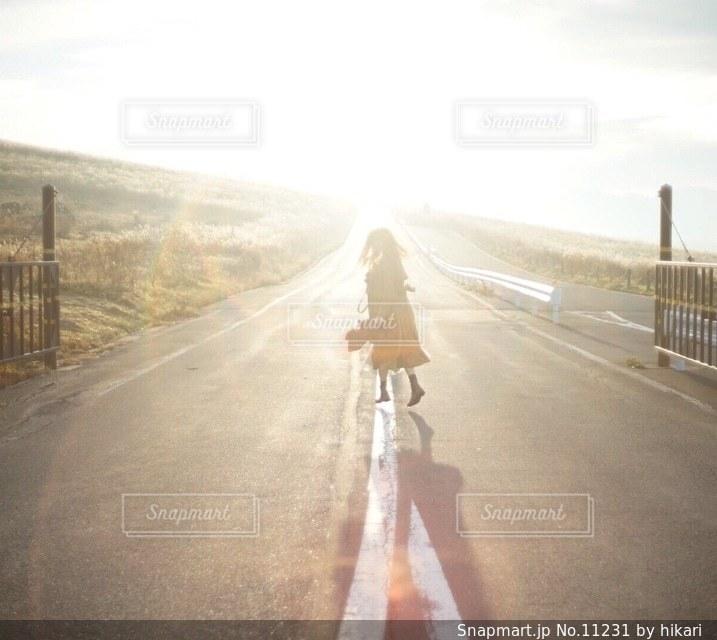 風景の写真・画像素材[11231]
