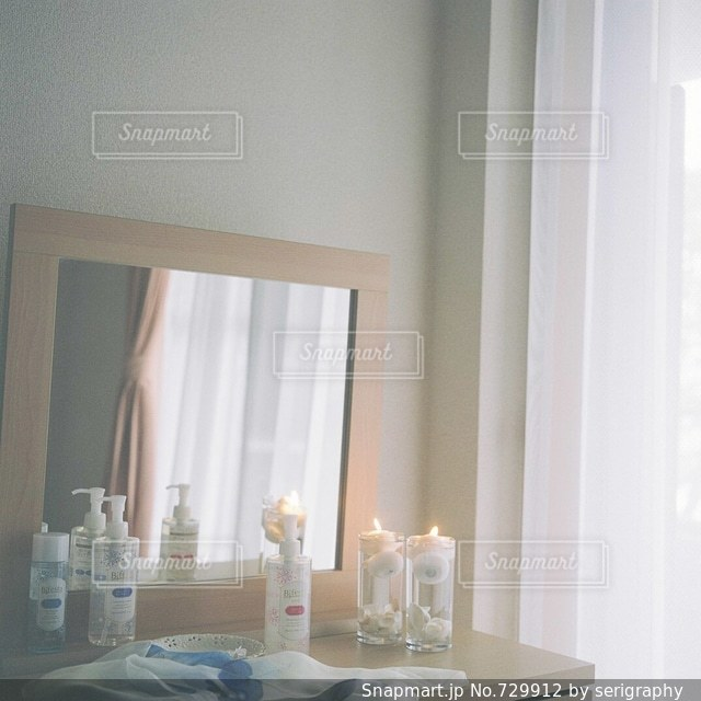 ビフェスタの写真・画像素材[729912]