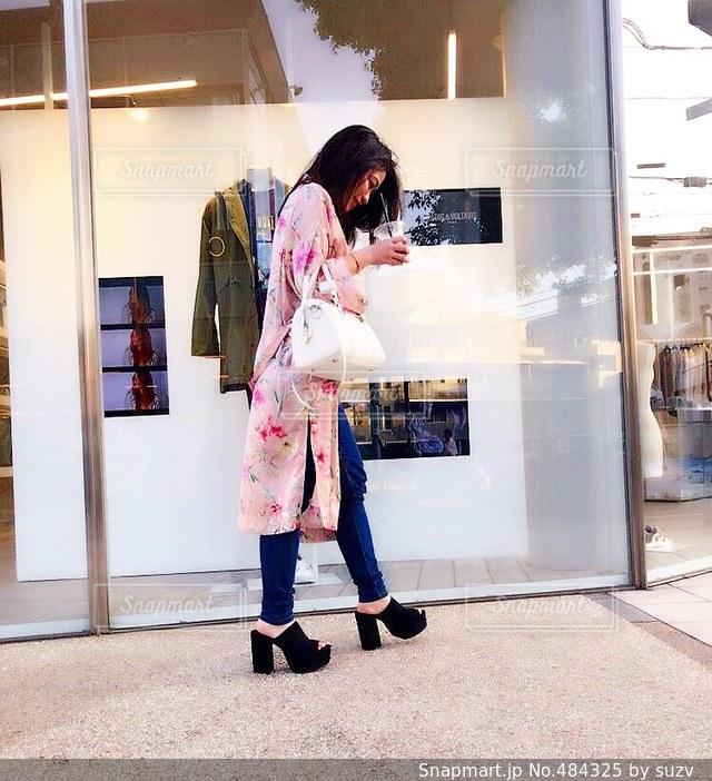 Suzu fashion - No.484325