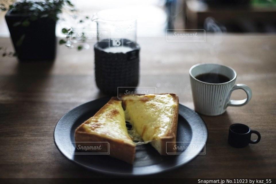 食べ物の写真・画像素材[11023]