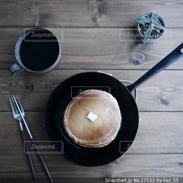 パンの写真・画像素材[27532]