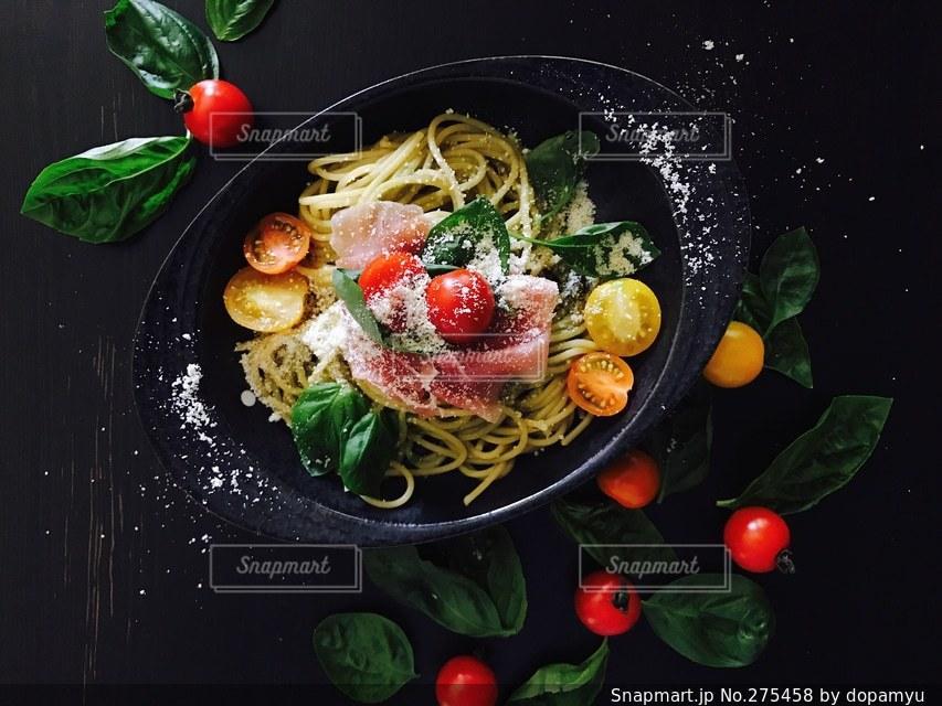 食べ物 - No.275458