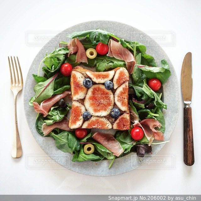 食べ物の写真・画像素材[206002]