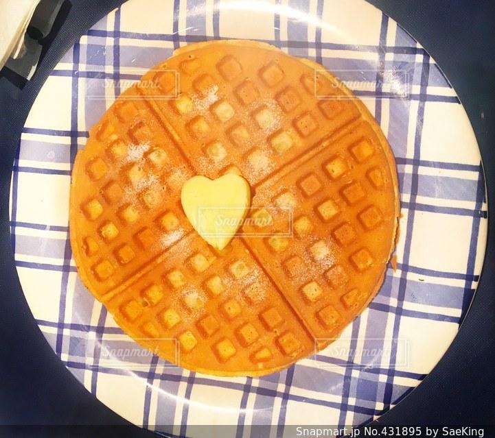 食べ物の写真・画像素材[431895]