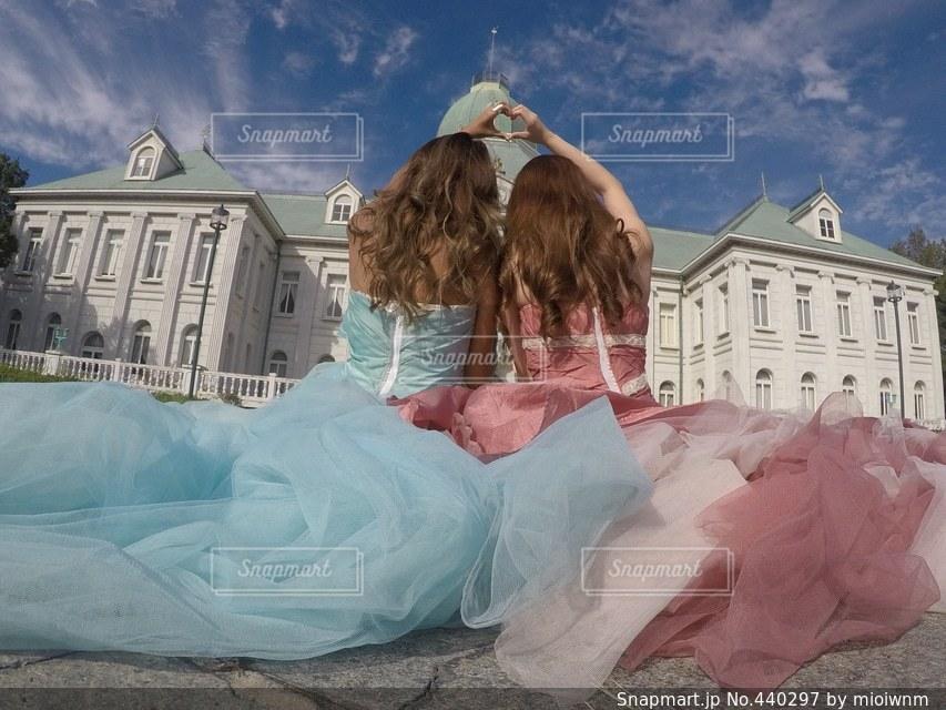 No.440297 ドレス