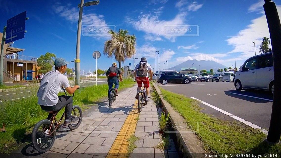 No.439764 自転車