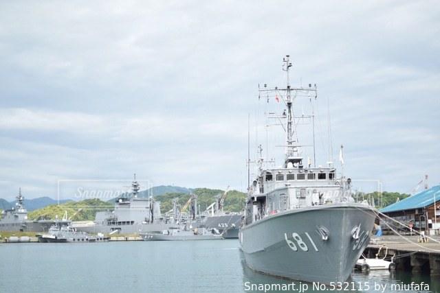 船 - No.532115