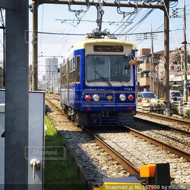 電車 - No.567998
