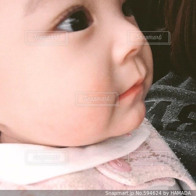 ピンクの写真・画像素材[594624]