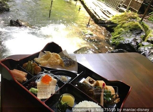 京都 - No.675595