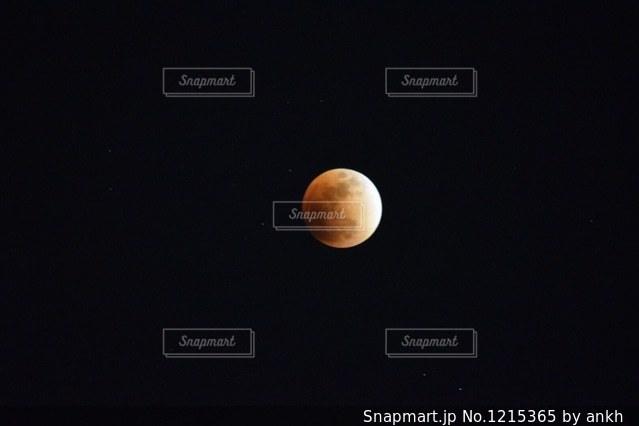 大きな白いボールの写真・画像素材[1215365]