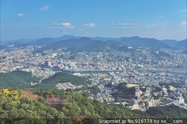 長崎の景色 - No.916778