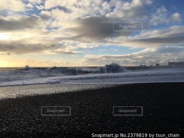 海の写真・画像素材[2379819]