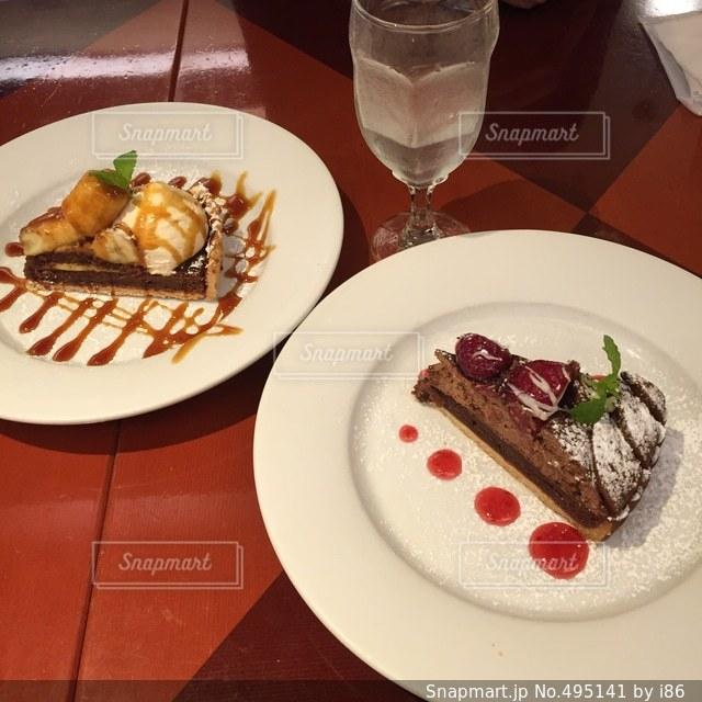 食べ物の写真・画像素材[495141]