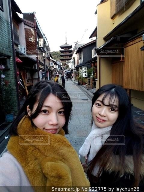 京都の写真・画像素材[922775]
