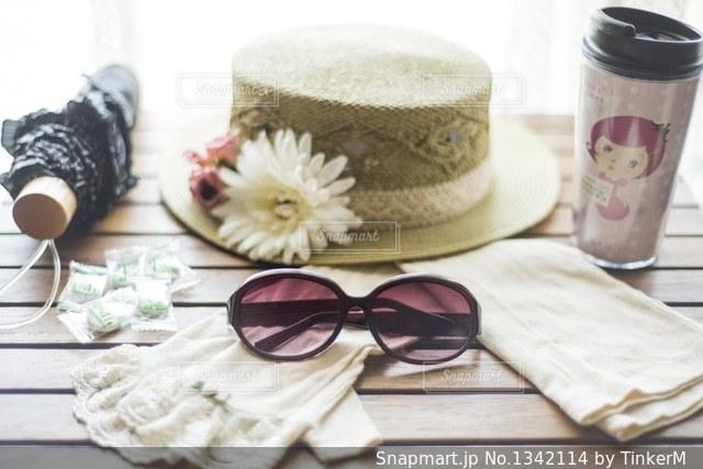 夏の友の写真・画像素材[1342114]