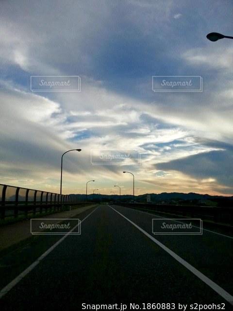 空の写真・画像素材[1860883]