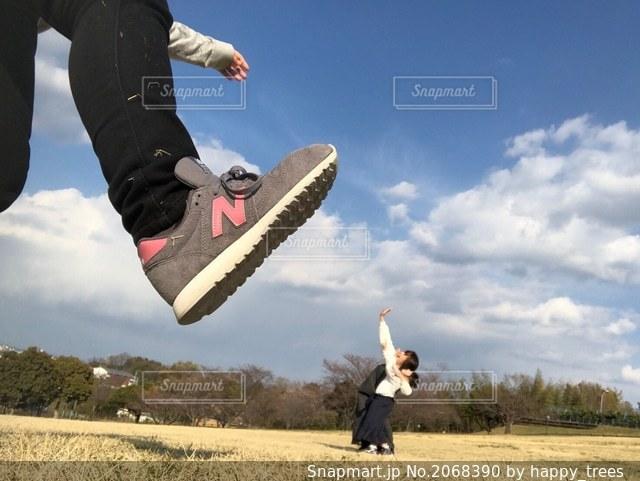 遠近法の写真 遠近法を利用した面白写真の傑作選(写真68枚)- ネタサイトZ