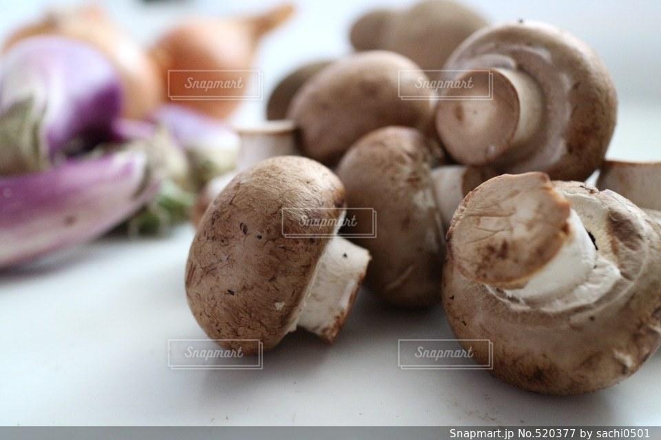 野菜の写真・画像素材[520377]