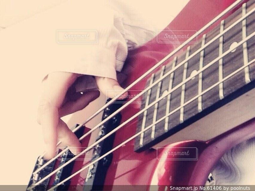 楽器 - No.61406