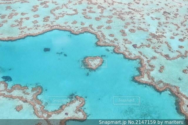 海の写真・画像素材[2147159]