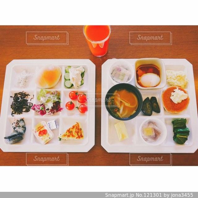 食べ物 - No.121301