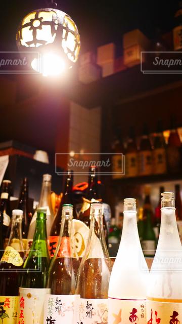 飲み物 - No.121315