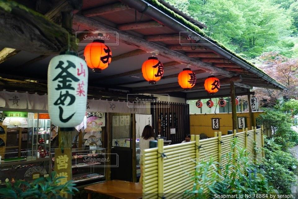 京都 - No.78884