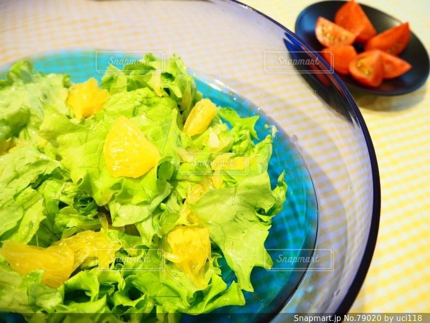 食べ物 - No.79020