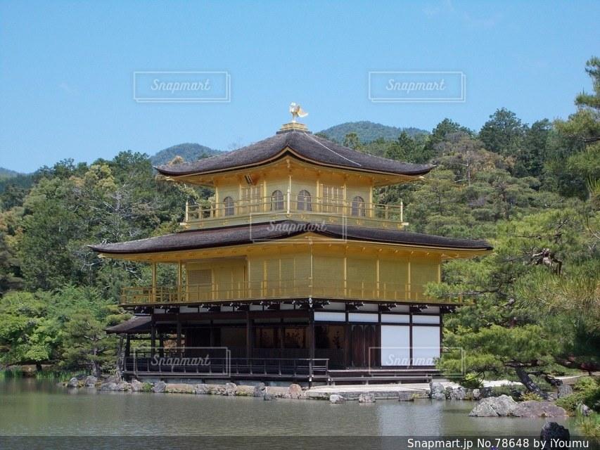 京都 - No.78648