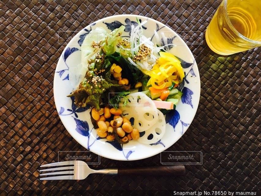 食べ物 - No.78650