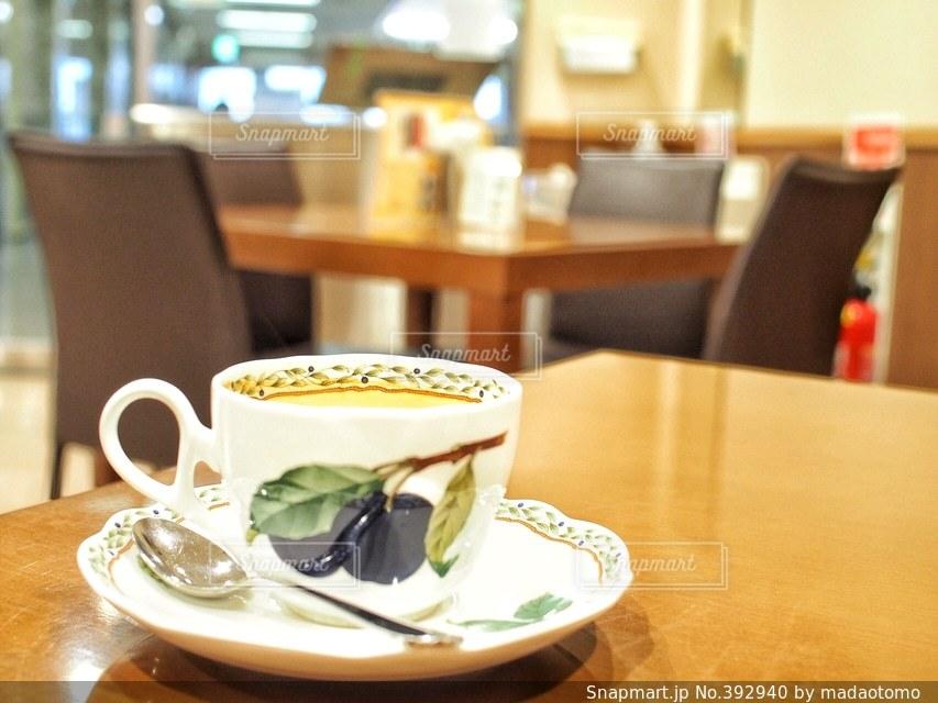 飲み物,カフェ,コーヒー,休息