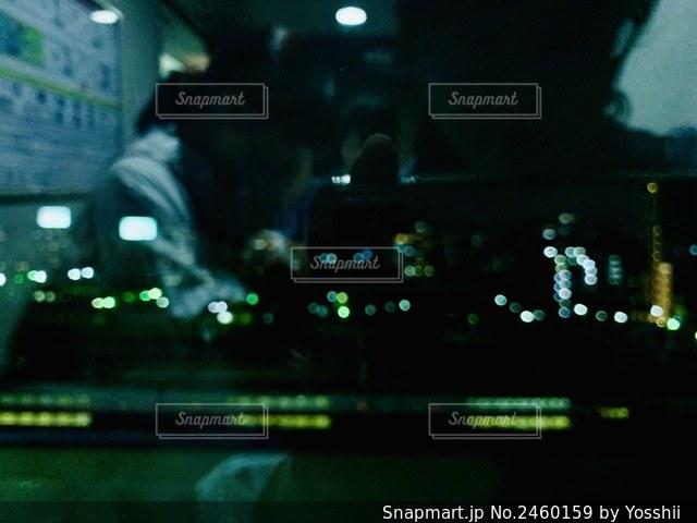 ビデオゲームのスクリーンショットの写真・画像素材[2460159]