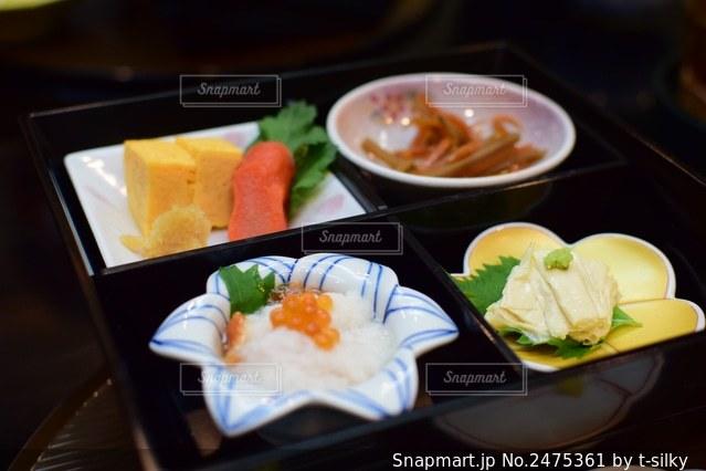 食べ物の写真・画像素材[2475361]