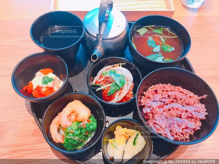 ご飯,和食,美味しい,名古屋