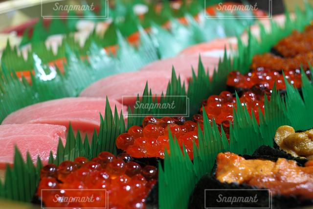 食べ物の写真・画像素材[122253]
