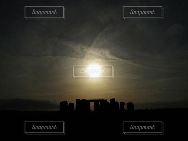 風景の写真・画像素材[122189]