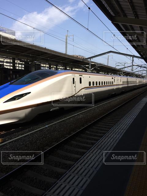 駅 - No.122266