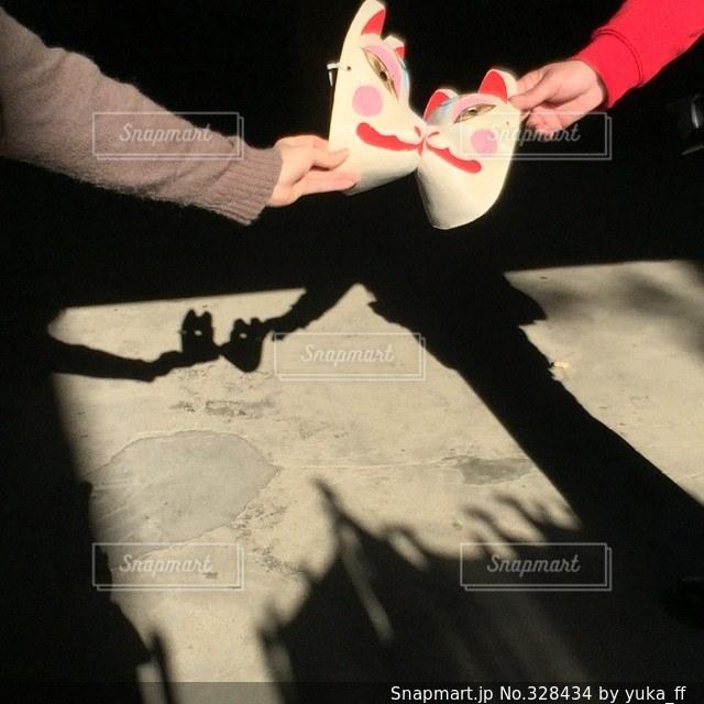 LOVEの写真・画像素材[328434]