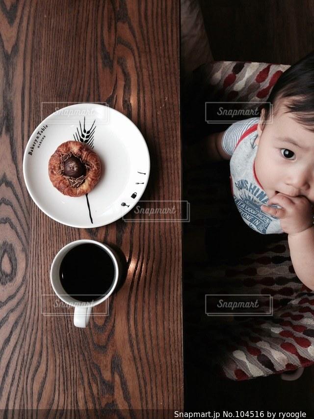 子ども - No.104516